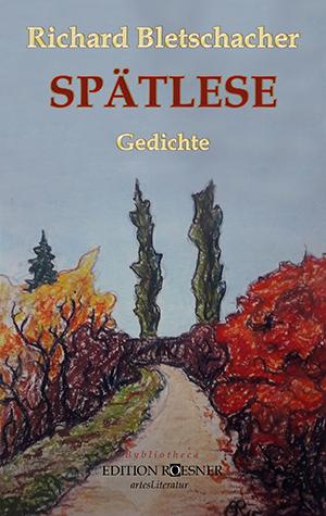 Ehemalige Leute und andere Erzählungen (German Edition)